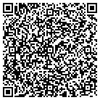 """QR-код с контактной информацией организации Другая ТОО """"Томский лес"""""""