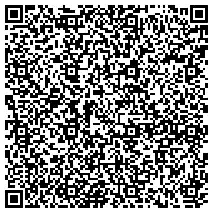 QR-код с контактной информацией организации Субъект предпринимательской деятельности Urozhai.by - теплицы из поликарбоната,комплектующие,поликарбонат,системы автополива