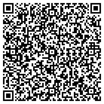 """QR-код с контактной информацией организации Общество с ограниченной ответственностью ЧП """"КроноГрад"""""""