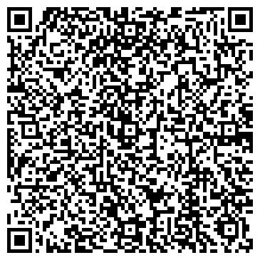 QR-код с контактной информацией организации Субъект предпринимательской деятельности Интернет-магазин ДОМС