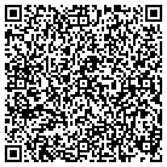 """QR-код с контактной информацией организации Частное предприятие ОДО """"МК Промстройметалл"""""""