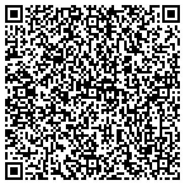 QR-код с контактной информацией организации ООО «ТЕХСОФТТОРГ», Общество с ограниченной ответственностью
