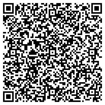 QR-код с контактной информацией организации ИП Тимошенков Г. Н.