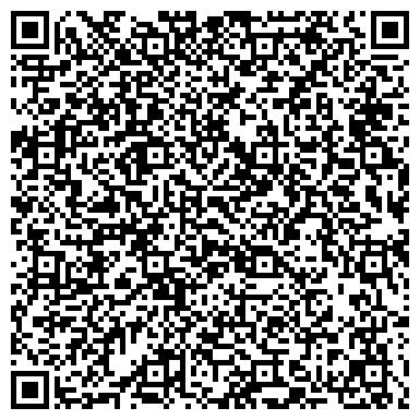 """QR-код с контактной информацией организации ООО """"БелТрейдРемСтрой"""""""