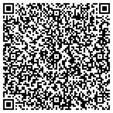 QR-код с контактной информацией организации ООО «Декатрия»