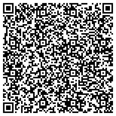 QR-код с контактной информацией организации ИП Афанасенко А.С УНП 391334681