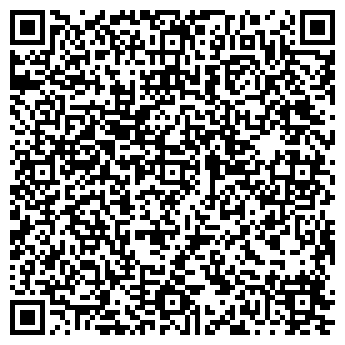 """QR-код с контактной информацией организации ЧПСУП """"ВОДАБУРТЕХНО"""""""