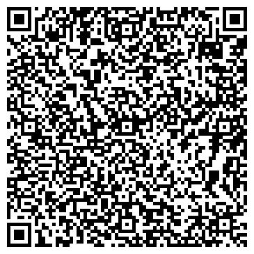 QR-код с контактной информацией организации ИП Полянский Андрей Леонидович, Другая