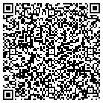 QR-код с контактной информацией организации ЧТУП «ВишВодМастер»