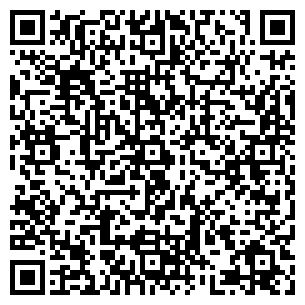 QR-код с контактной информацией организации КОМСОМОЛЕЦ