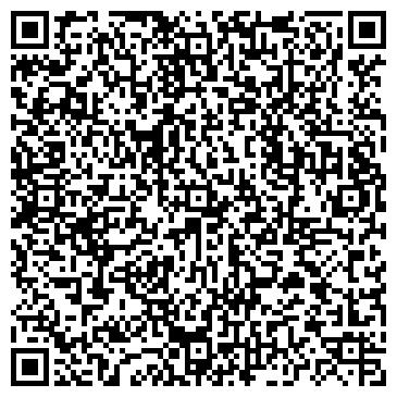 QR-код с контактной информацией организации Общество с ограниченной ответственностью ООО «БелСетьМонтаж»