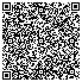 QR-код с контактной информацией организации ЗАО «ЭМУ№1»