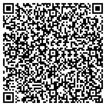 QR-код с контактной информацией организации Частное предприятие ЧП «Директория успеха»