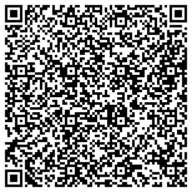QR-код с контактной информацией организации Питомник декоративных растений «ZelenSad»