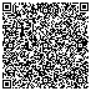 QR-код с контактной информацией организации Общество с ограниченной ответственностью ООО «СеАлГрупп»