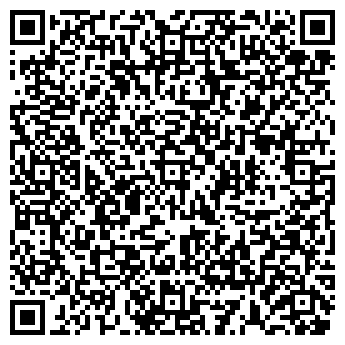 """QR-код с контактной информацией организации ООО """"Артбат"""""""
