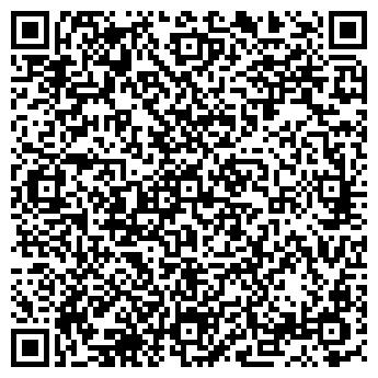 QR-код с контактной информацией организации Субъект предпринимательской деятельности ИП Коливанов С. А.