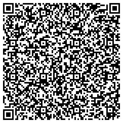"""QR-код с контактной информацией организации Фермерское хозяйство КФХ""""Мокаш"""" изделия из профилированного бруса"""