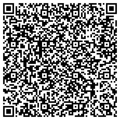 QR-код с контактной информацией организации Наркологический диспансер