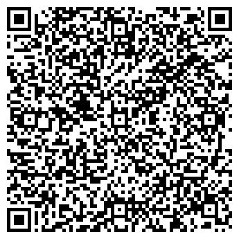 """QR-код с контактной информацией организации Частное предприятие ЧУП """"АРДЮЛ"""""""