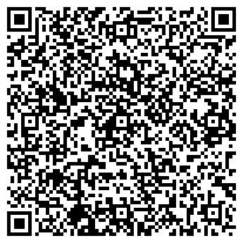 QR-код с контактной информацией организации Rolling Ganz