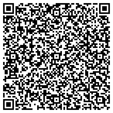 """QR-код с контактной информацией организации Натяжные потолки """"Anastasia"""""""