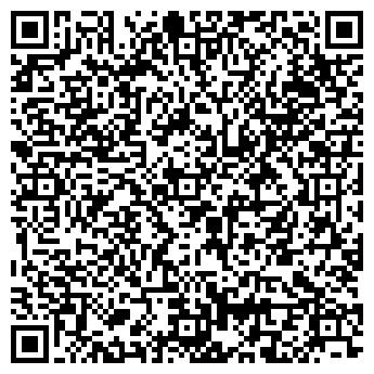 QR-код с контактной информацией организации Белапари СП, Совместное предприятие