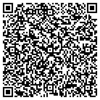 QR-код с контактной информацией организации Другая Индивидуальный предприниматель Ильин Д.П.