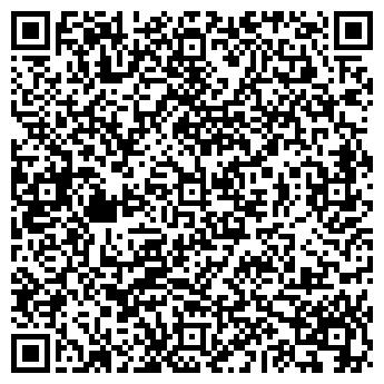 QR-код с контактной информацией организации ИП Горшков В.Н.