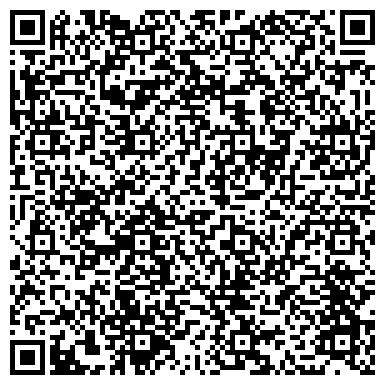 QR-код с контактной информацией организации Юридическая служба «СЕМЕЙСТВО»