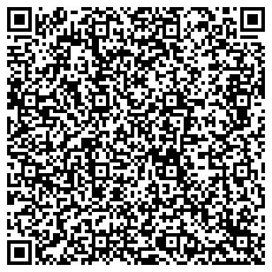 """QR-код с контактной информацией организации ООО """"Инжиниринговая компания """"Норд-групп"""""""
