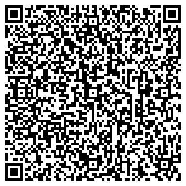 QR-код с контактной информацией организации Субъект предпринимательской деятельности ИП Сушко М.В. 8 (029) 333 92 92