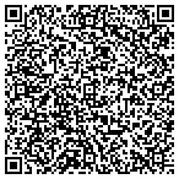 QR-код с контактной информацией организации Субъект предпринимательской деятельности ИП Костецкий И.А.