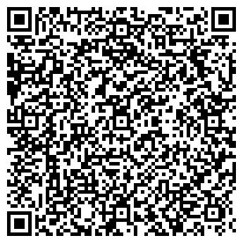 QR-код с контактной информацией организации ИП Агальцов Д.А.