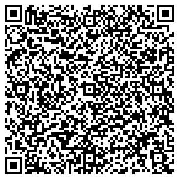 """QR-код с контактной информацией организации Частное предприятие ИП""""Костюков. Т. Л.»"""