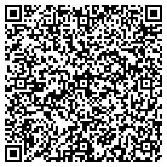 QR-код с контактной информацией организации ОПТИКА ВОСТОРГ