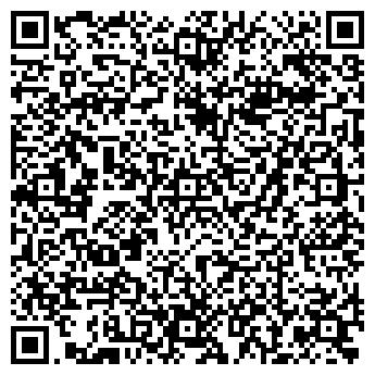 """QR-код с контактной информацией организации ООО """"ЭнергоКонтур"""""""