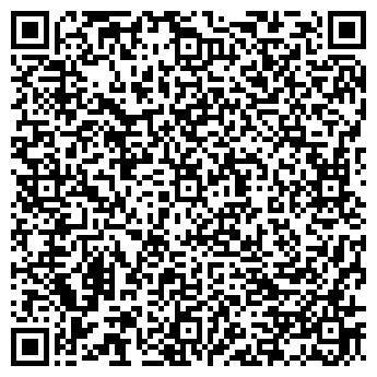 """QR-код с контактной информацией организации ЧСУП """"ТИМАГАЗ"""""""
