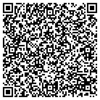 QR-код с контактной информацией организации ИП Воробьев