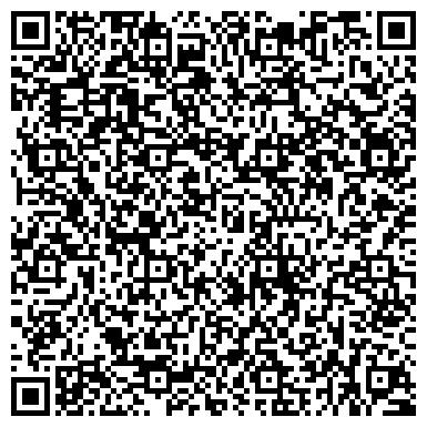 QR-код с контактной информацией организации TOO Unicom Safety