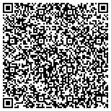 """QR-код с контактной информацией организации ТОО """" Khan-Tengri Oil Group"""""""