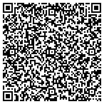QR-код с контактной информацией организации Другая Дверная Мода Казахстан