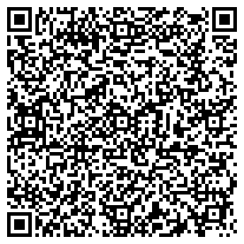 QR-код с контактной информацией организации Частное предприятие АстанаТеплоНасос