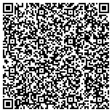 QR-код с контактной информацией организации Частное предприятие «ARA» Строительная компания