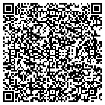 QR-код с контактной информацией организации МИДИТЕКС-ИНВЕСТ