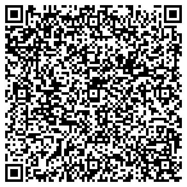 QR-код с контактной информацией организации Общество с ограниченной ответственностью ТОО «Industruial Aktau»