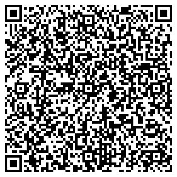 QR-код с контактной информацией организации ТОО ТехноНИКОЛЬ KAR