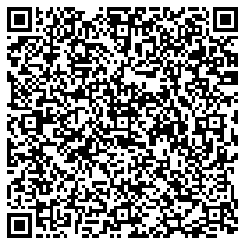 """QR-код с контактной информацией организации ТОО """"Secret Service"""""""