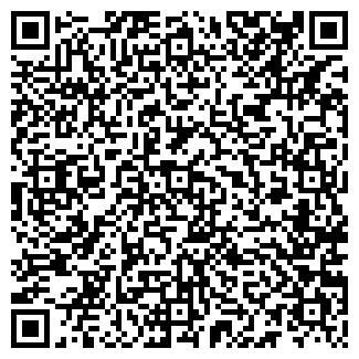 QR-код с контактной информацией организации ИП ЛиМ Компания