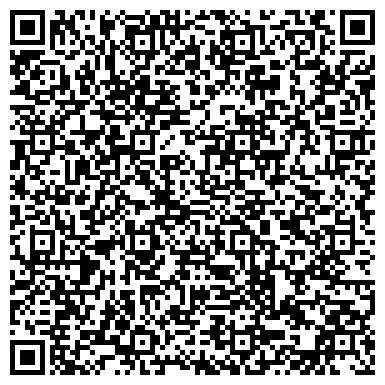 """QR-код с контактной информацией организации Объединение ТОО """"Производственная компания """"Kerege Alatau"""""""